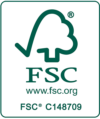 fsc_logo_low