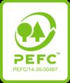 pefc-logo_low