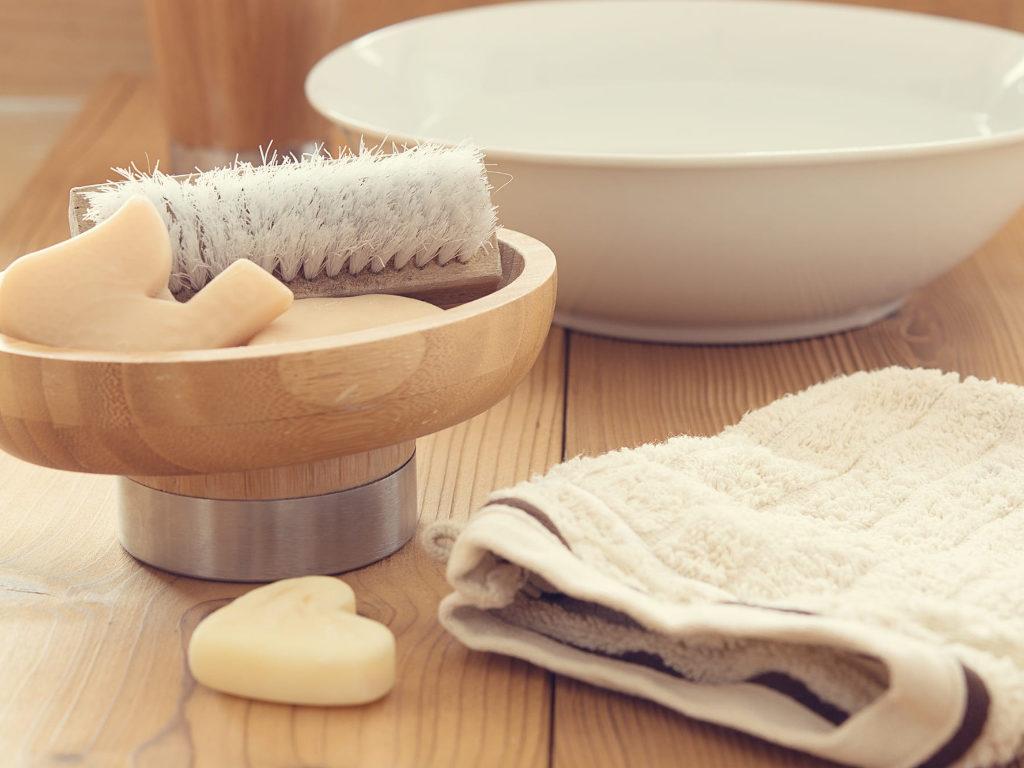 Carpintería de madera para baños de casa carpinteria barcelona