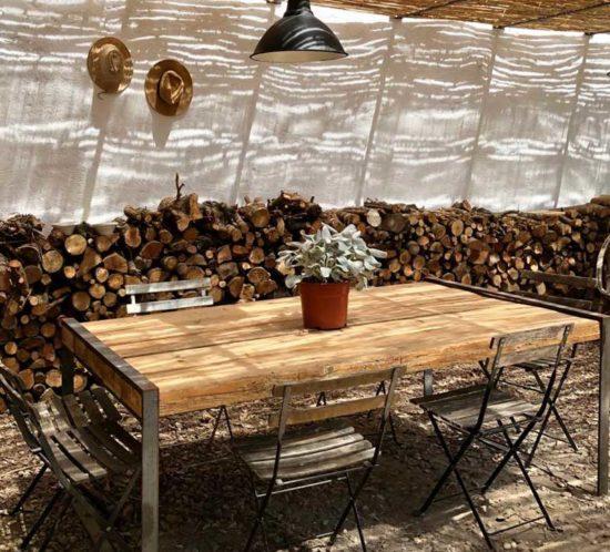 mesa-madera-reciclada