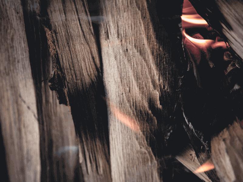 madera-ignifuga