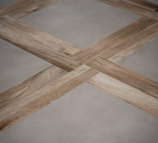 suelo-cemento-y-madera-3
