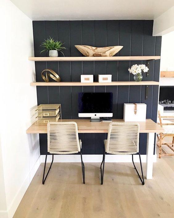 Emerson-Gray-Design-oficina-colores