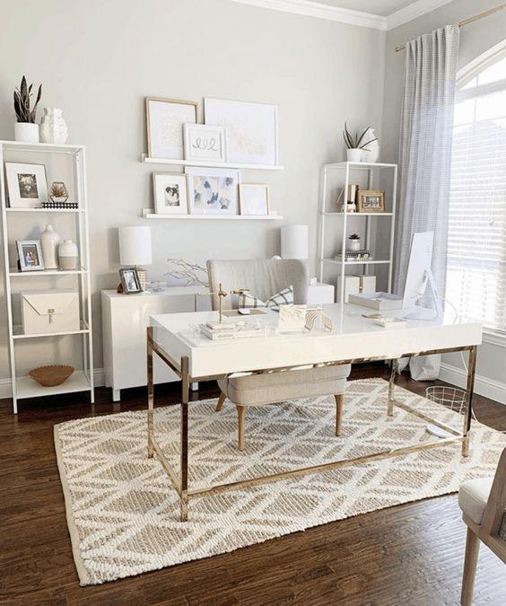 oficina-con-alfombra-chrissymarieblog